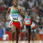 OLYMPICS-ATHLETICS/
