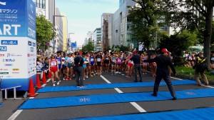 20150830-北海道