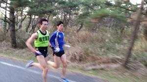 20160109-高橋選手1
